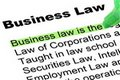../images/Business-law-120.jpg
