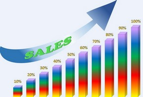 images/Growing-sales-graph-290.jpg
