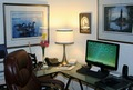 images/How-to-modernize-your-office-on-a-budget-120.jpg