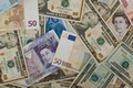 ../images/Mixture-of-currencies-120.jpg