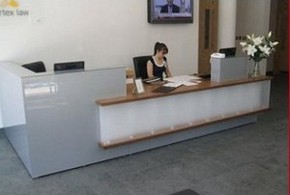images/Office-reception-desk-290.jpg