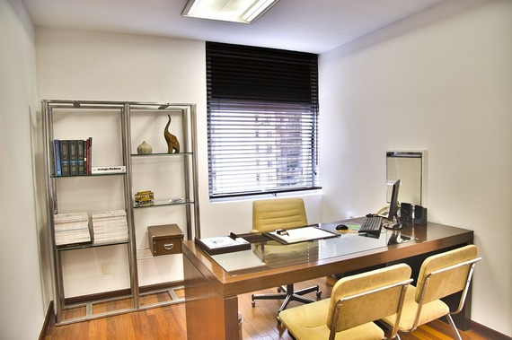 ../images/Tidy-business-office.jpg