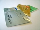 images/hp-credit-cards.jpg